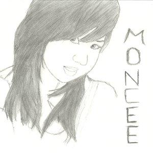 monce_50176.jpg