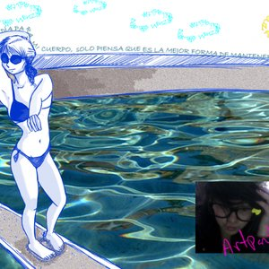 piscina_50196.png