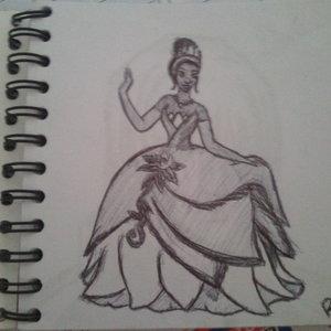 dibujos_en_minilibreta_47681.jpg