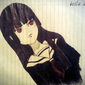 hell_girl_jigoku_shoujo_50219.jpg
