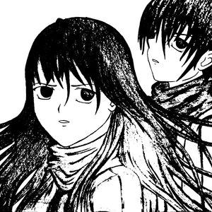 animes_50287.png