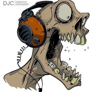 dj_skull_49867.jpg