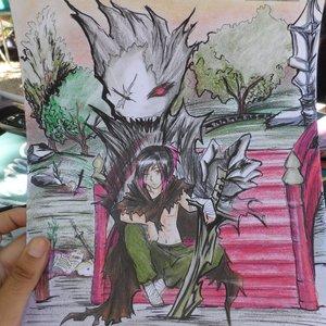 jornadas_de_anime_y_manga_en_jardin_japones_bs_as_92_50285.JPG