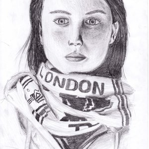 london_50279.jpg