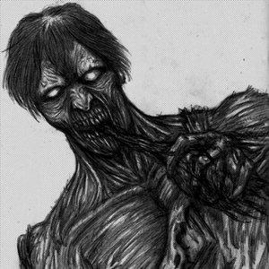 zombi_50338.jpg