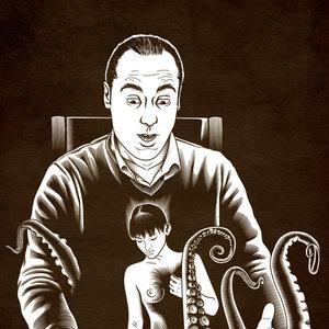 el_miedo_del_dibujante_50380.jpg