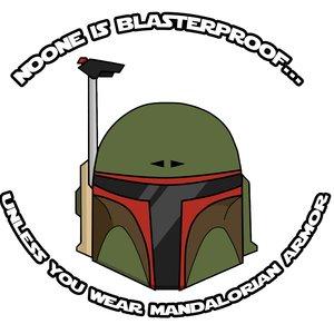noone_is_blasterproof_50397.png