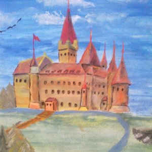 castillo_faber_castell_50477.jpg