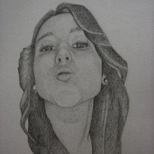 retrato_2_50483.JPG