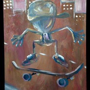 skate_invader_50461.jpg