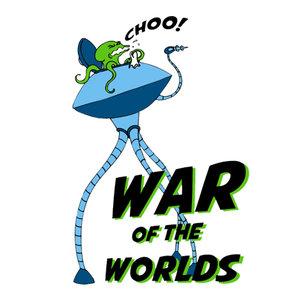 la_guerra_de_los_mundos_50533.jpg
