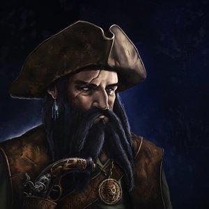 pirata_50582.jpg