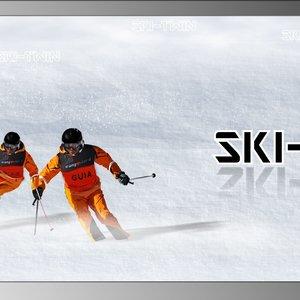 ski_50586.jpg