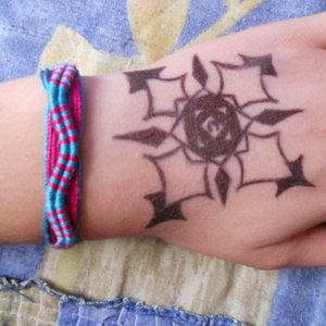 tatuaje_50605.jpg
