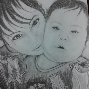 un_retrato_50579.jpg