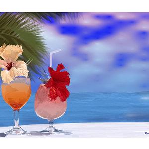 vacaciones_50585.jpg
