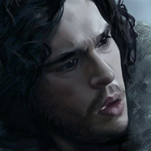 work_in_progress_john_snow_50580.png