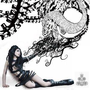dragon_black_50634.jpg