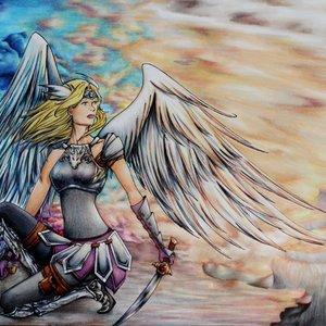 angel_50704.jpg