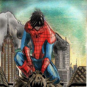 spiderman_50698.jpg