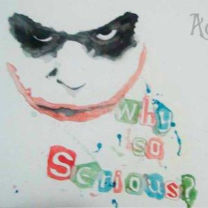 why_so_seriuous_50709.jpg