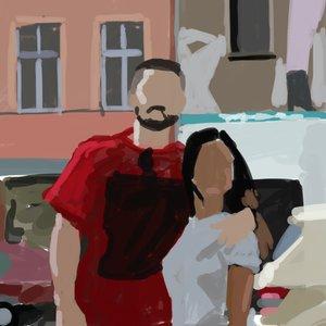 proceso_ilustracion_retrato_digital_jesus_y_bea_50743.png