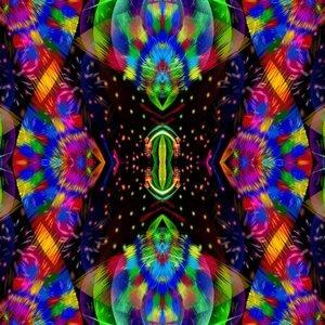 vision_al_despertar_50748.jpg