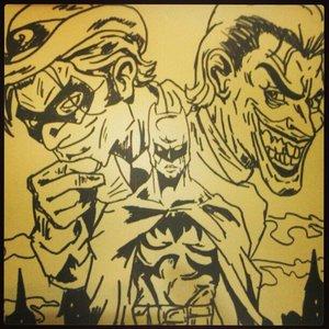 batman_begins_50807.jpg