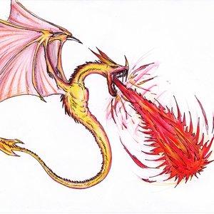 dragon_escupiendo_fuego_50800.jpg
