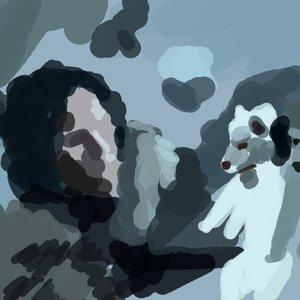 proceso_ilustracion_john_snow_juego_de_tronos_kit_harington_50782.png