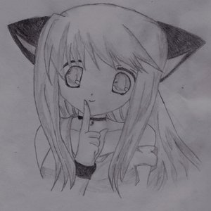anime2_47753.jpg
