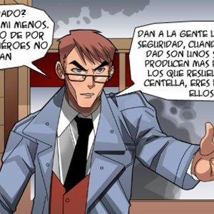 centella_azul_el_ataque_de_spinar_n__5_47765.png