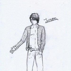 jeron_47770.jpg