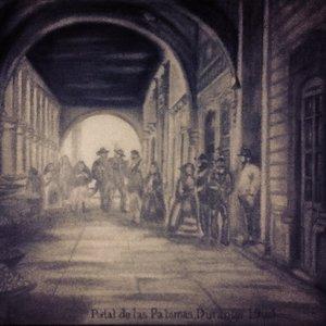 portal_de_las_palomas_durango_1903_47799.jpg