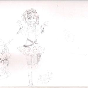gumi_y_kagamine_rin_50814.jpg