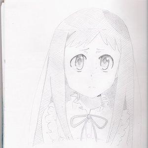 menma_50817.jpg