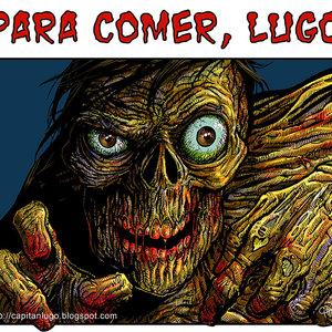 para_comer_lugo_zombie_50820.jpg