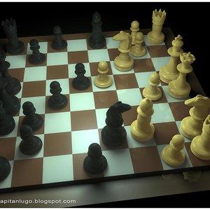 tablero_ajedrez_50822.jpg