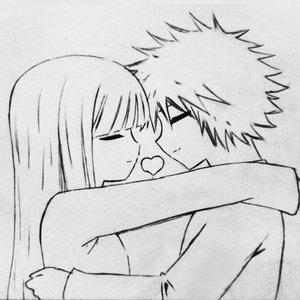 anime_romance_50953.jpg