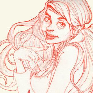 heart_girl_51096.jpg
