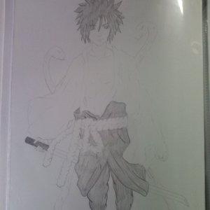 sasukee_51066.jpg