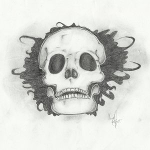 bones_51126.jpg