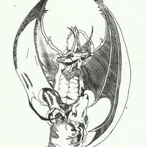 dragon_portada_51195.jpg