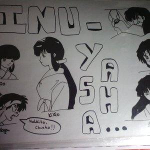 inuyasha_51189.jpg