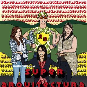 super_arquitectura_bioclimatica_51185.jpg