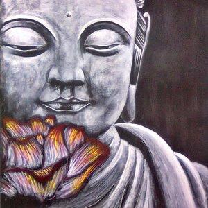 buddha_51285.jpg