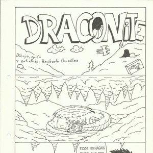 draconite_51252.jpg