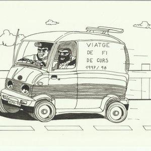 furgoneta_51253.jpg