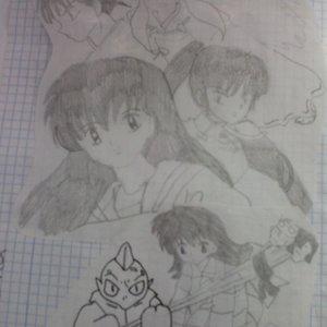 inuyashaa_51267.jpg