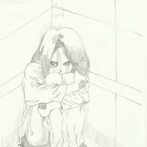 varios_dibujos_de_alita_angel_de_combate_51251.jpg